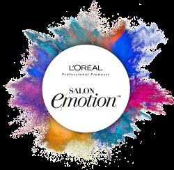 LOGO SALON EMOTION SANS FOND BD