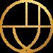 sixeacademy-icon-tab6